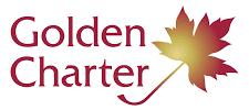 Golden charter image